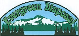 evergreendisposal_logo
