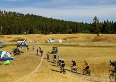 mountain bike race 24 hours of flathead kalispell montana