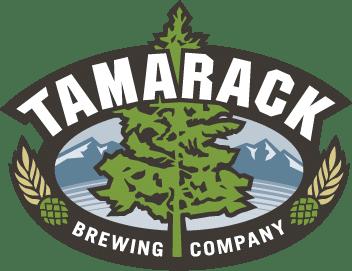 Tamarack Brewery