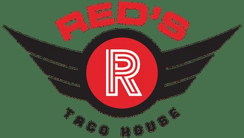 Reds Taco House Restaurant Kalispell Montana