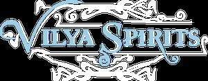 Vilya Spirits kalispell montana