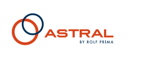Astral Cycling