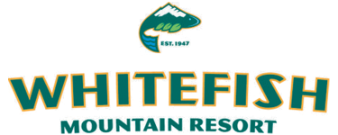 Whitefish Mtn Resort