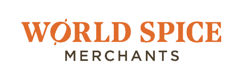 World Spice